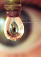 Eye see you by Doodoox