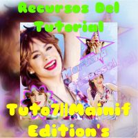 Tuto7-MainifEdition's by AntoCdc