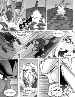 bullets with Butterfly Wings10 by Ransak-the-Reject