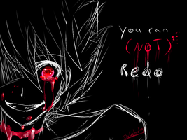 You can (not) Redo by xtechnology-1
