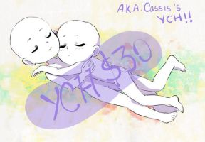 Ych 09 CLOSED by a-k-a-Cassis