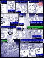 Final Fantasy 7 Page014 by ObstinateMelon