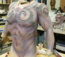 Illidan Body by Shyailu