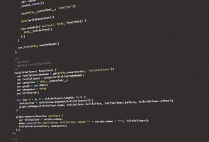EmberJS Code I by theKovah