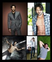 Alcide Herveaux S4 ImagePack 2 by riogirl9909