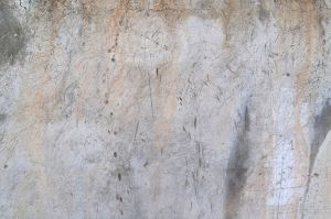 Dirty Concrete Texture 02 by goodtextures