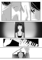 Tina's Chapter 0.1 P6 by CRINS