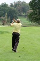 Golf Event photo 4 by Bmart333