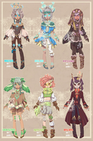 Adopt batch :CLOSED: by MMtheMayo