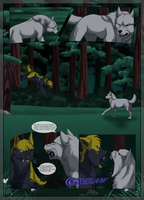 SB - Page 12 - Issue 1 by GoldSnapDragon