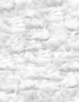 Stock Clouds 7 by analillithbar-stock