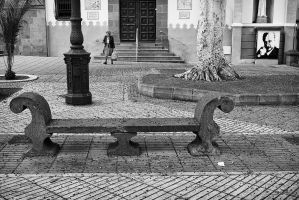 The Square by sandas04