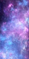 Nebula custom bg by Terhem