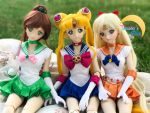 Doll Meet 16-May 19, 2017 by djvanisher