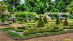 The Terraced Garden by supersnappz16