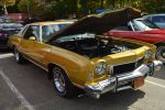 1973 Chevrolet Monte Carlo II by Brooklyn47