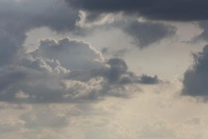 clouds 8 by zgal