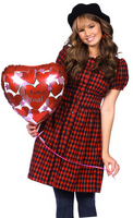 Debby Ryan PNG by LuzcaEditions