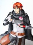 Gaius by super-kid-girl