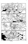 Filler  page 14 by Inker-guy