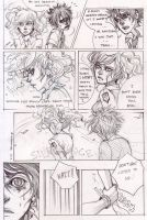 IDFracture PAGE 77 by IDFRACTURE