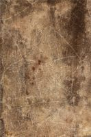 Grunge Texture 12 by amiens-stock