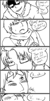 APH: Give it to me by arafel