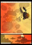 Colours_Page6 by sercantunali