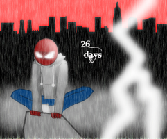 .:Date until freedom:. by TheSodaPimp