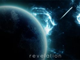 revelation 2 by nisht