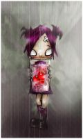 here's your medicine.. by neurotic-elf