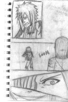 Verannia Audition Page 8 by Jesuka