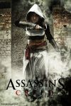 Assassin's Creed: Poster time! by exifri
