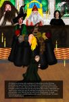 Harry Potter 4 chapter 12 3 by Faerie-Elf