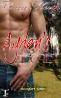 Aydens Secret by StellaPrice