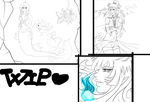 WIPS XD by SoulOfPersephone