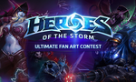 Heroes-of The Storm-500x300-v2 by madizzlee