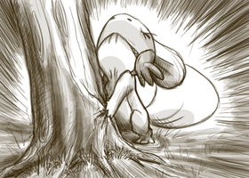 PMD-Event 6: Rogue Part 27 by Zerochan923600