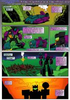 This Day in History by Transformers-Mosaic