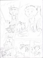 (Kinda old) Takeo's Story Chp 1 Pg 17 by dargon899