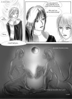 Sirius n Lupin Pg 4 epilogue by ranchelle