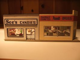 See's Candies 1 by SouthwestChief