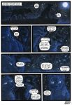 Chakra -B.O.T. Page 180 by ARVEN92