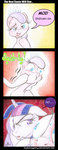 The Next Comic Will Star... by myLOONEYpony