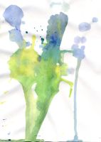 WaterColor 30 by SadMonkeyDesign-res