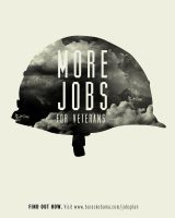 More Jobs for Veterans by ScarletLady
