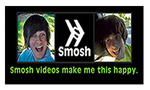 Smosh Stamp by May6572