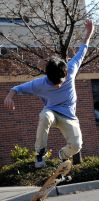 Skater_2 by rrogers8
