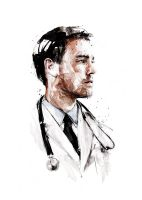 Doctor by neo-innov