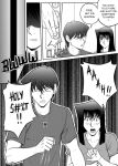 P275-CH13 The Nightmare Virus by Emi-Chan92
